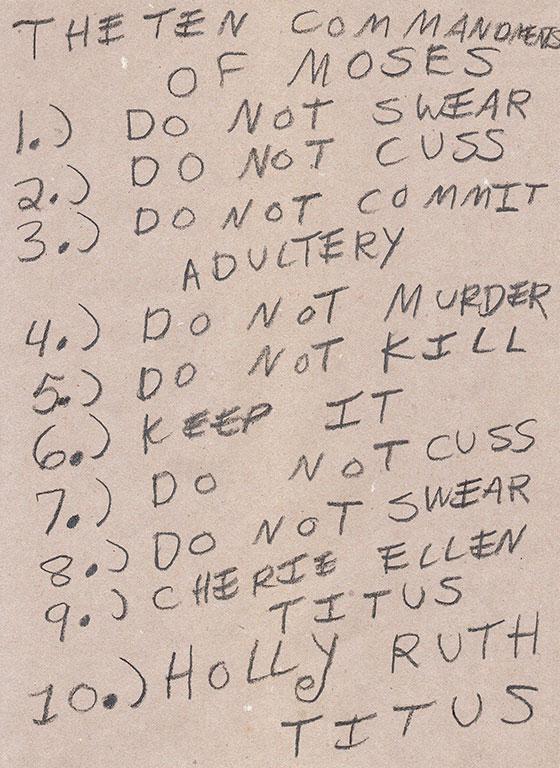 Holly-10-commandments.jpg