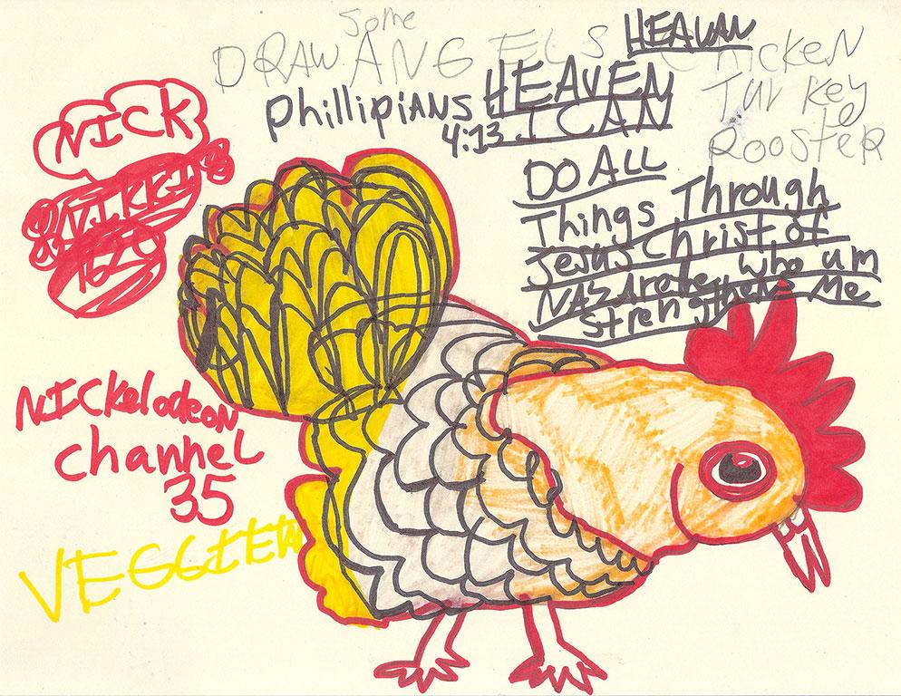 Holly-amazing-chicken.jpg