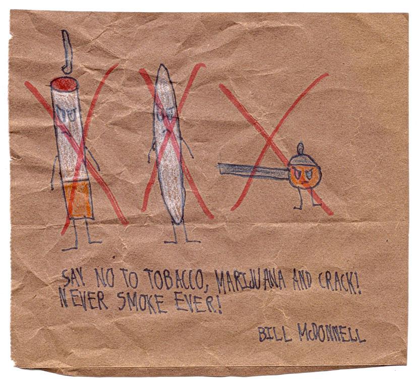 bill-smoking.jpg