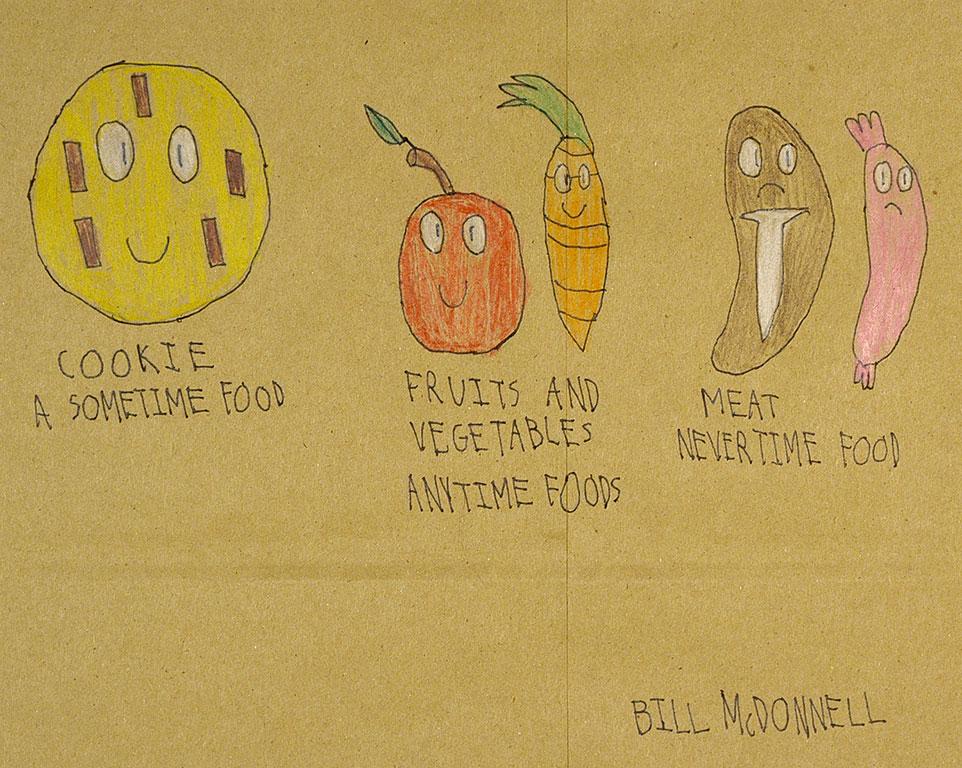 Bill-cookie-fruit-meat.jpg