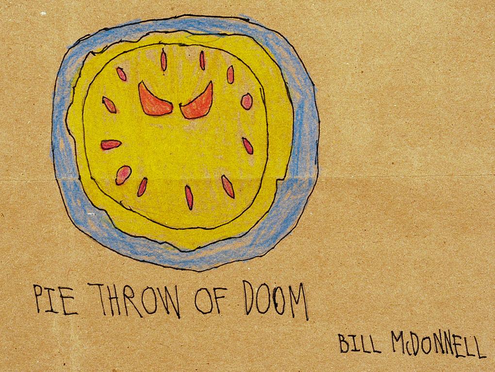Bill-pie-thrown-of-doom.jpg
