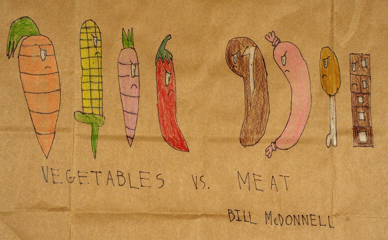 Bill-veggies-vs-meat.jpg