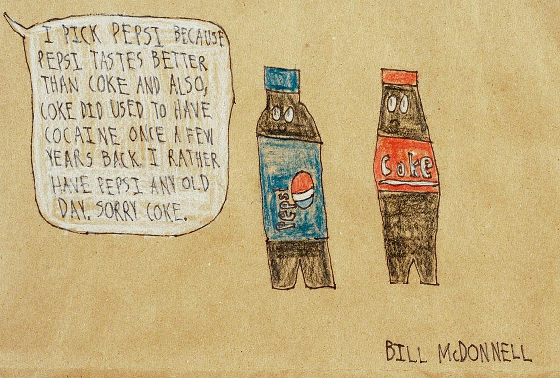 Bill-coke-and-pepsi.jpg