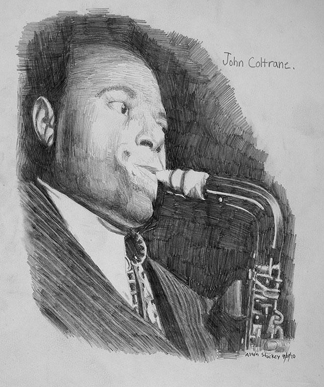 Alton-John-Coltrane.jpg