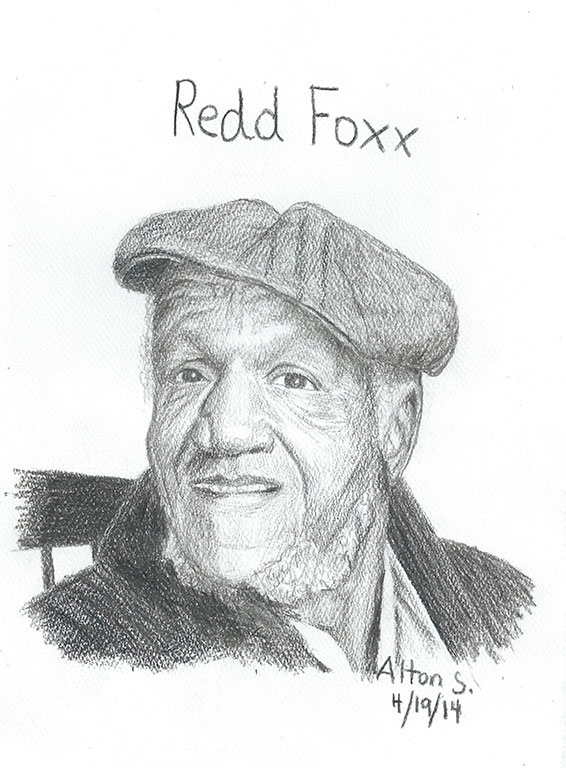 Alton-Redd-Foxx.jpg