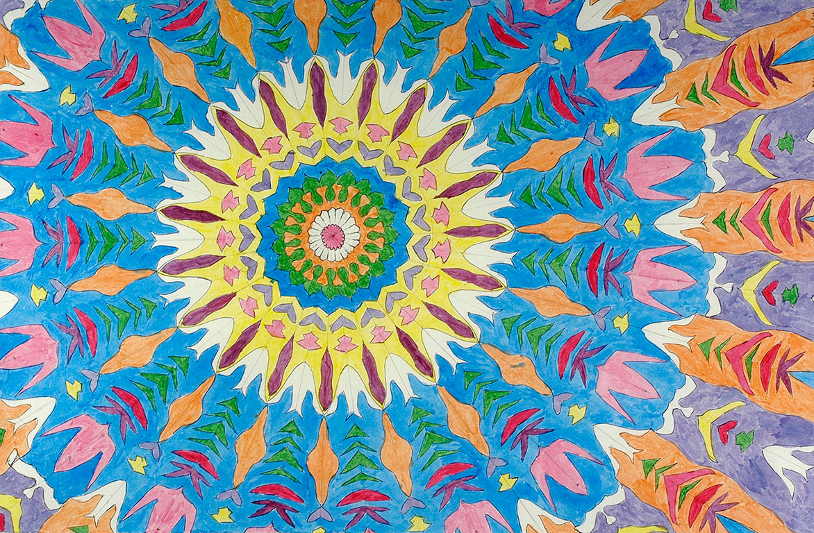 Alton-cropped-pattern-1.jpg