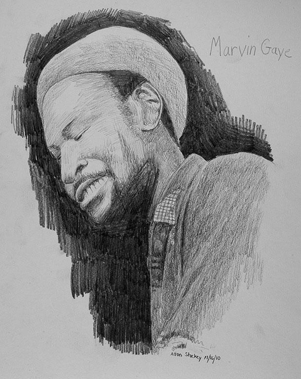 Alton-Marvin-Gaye.jpg