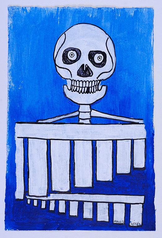Alton-skeleton-on-xylophone.jpg