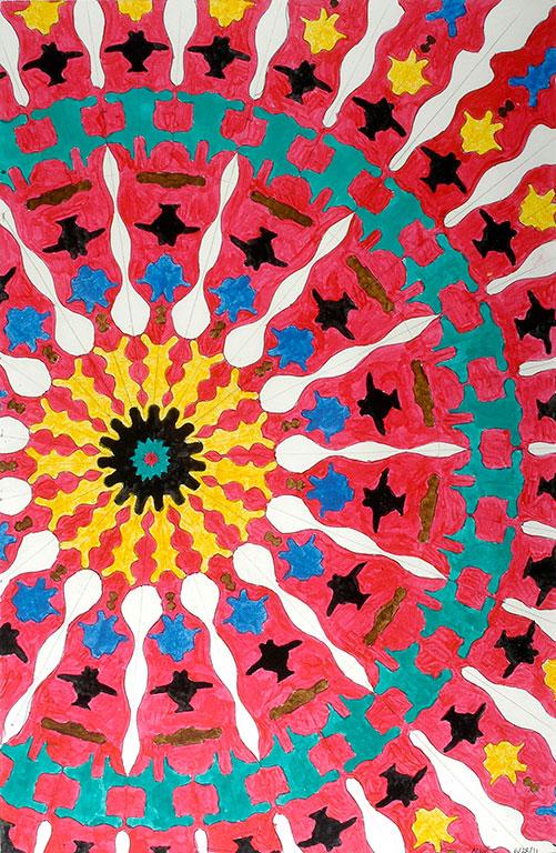 Alton-cropped-pattern-2.jpg