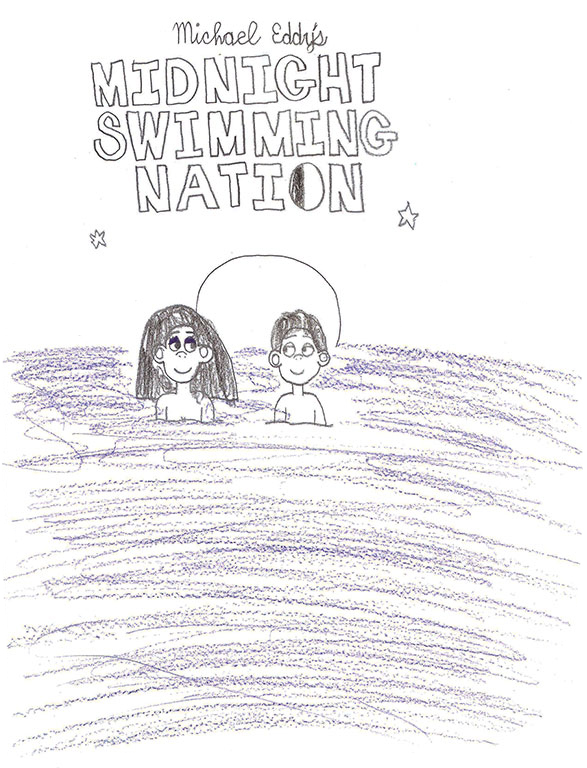 M-Eddy-swimming-nation.jpg