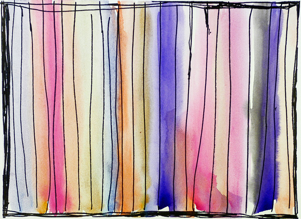Koury-stripes.jpg