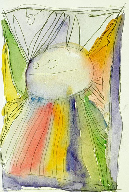 Koury-watercolor-guy.jpg