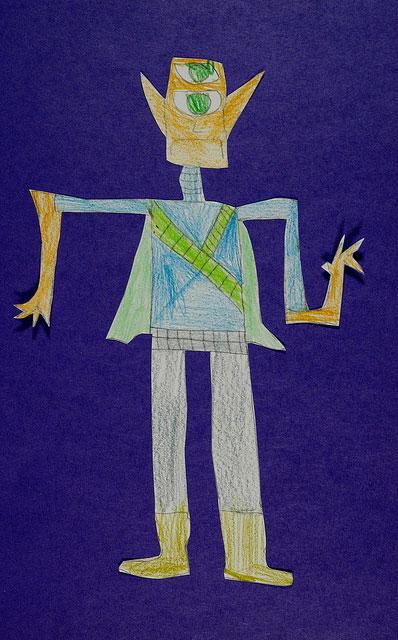 Jahnoy-purple-background-guy.jpg