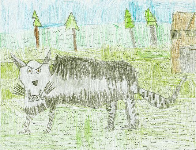 Jahnoy-big-cat.jpg
