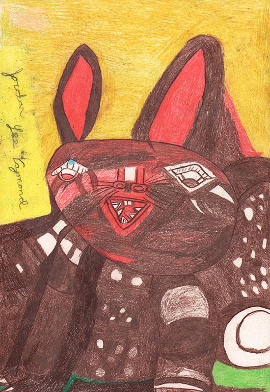 Ray-bunny-2.jpg
