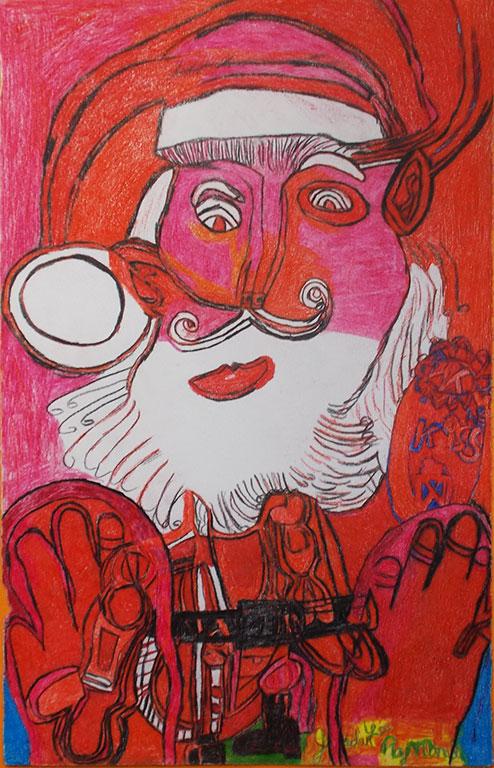Ray-Santa-1.jpg