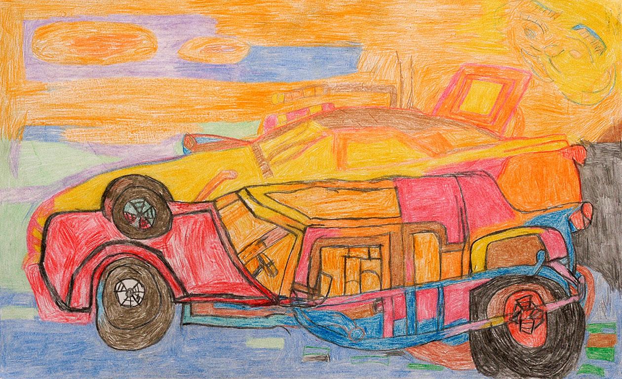 ray-vehicle-4.jpg