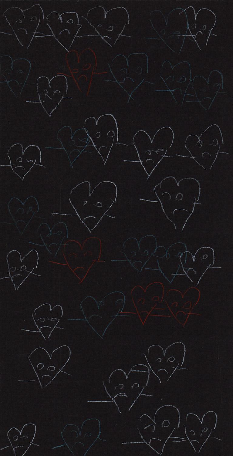 Brittt-heart-faces.jpg
