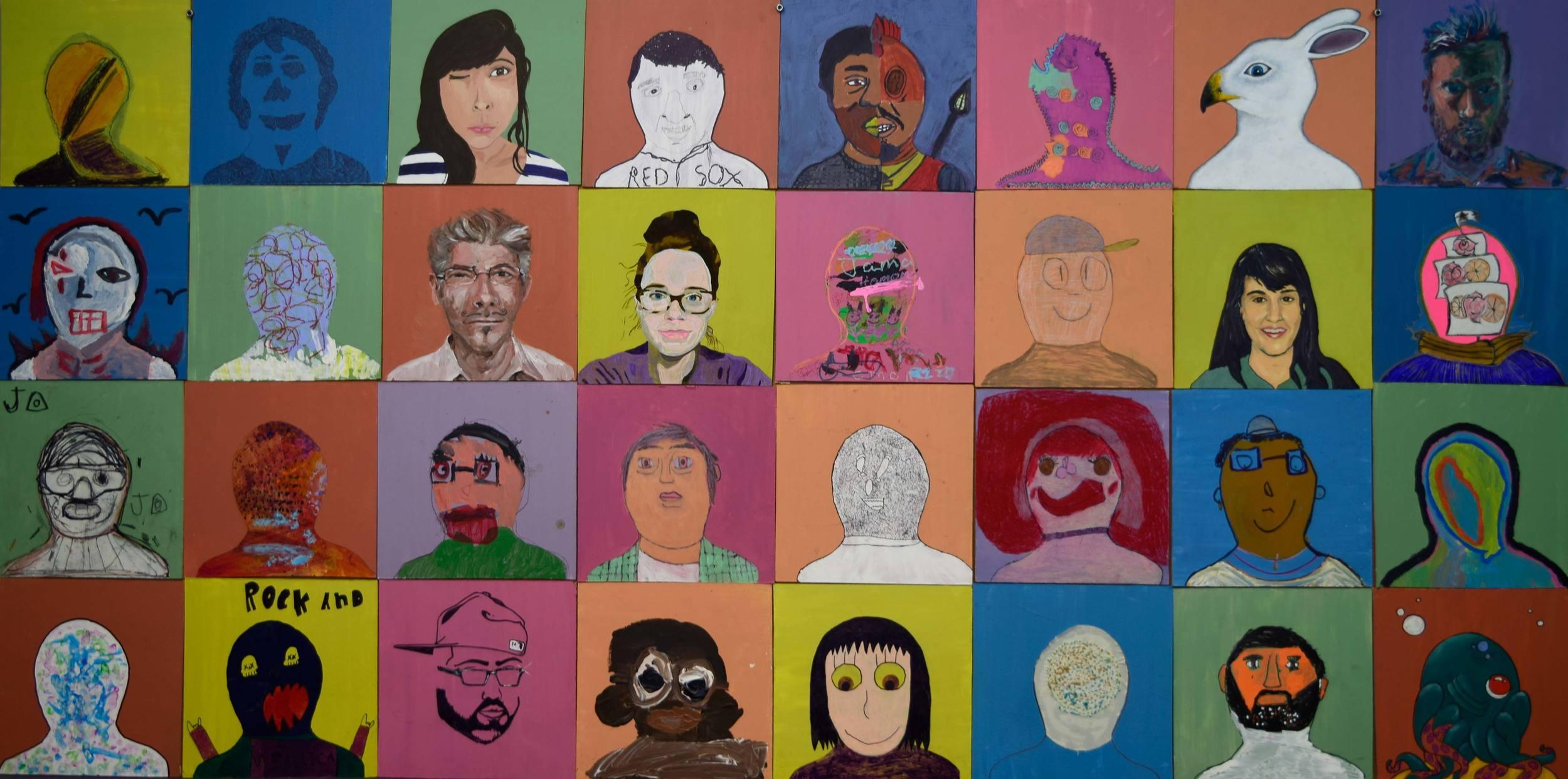portrait-board.jpg