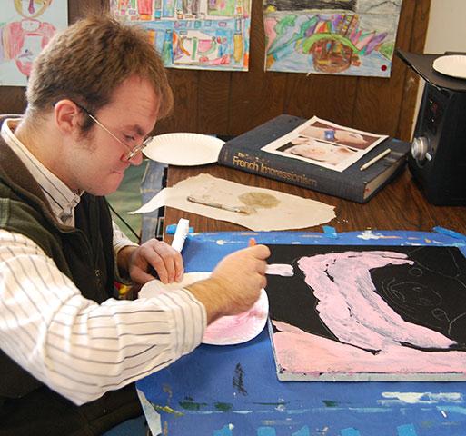 Kevin-portrait 4.jpg