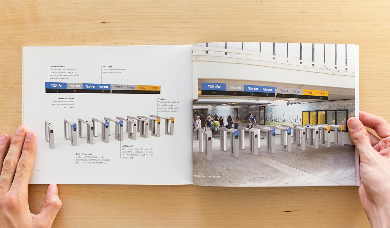 book_2_1500px.jpg