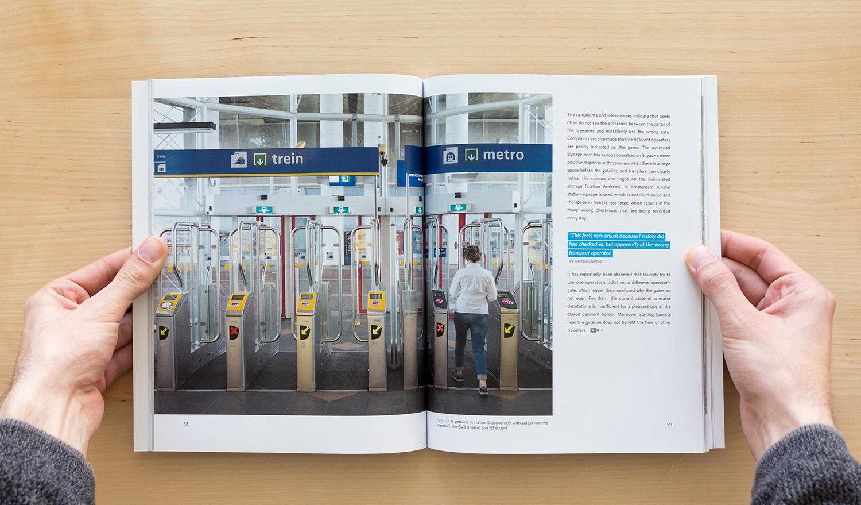 book_1_1500px.jpg
