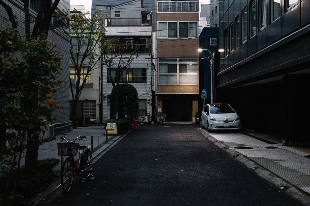 IMG_9865.jpg