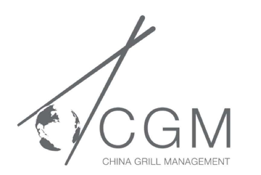 cgm.jpg