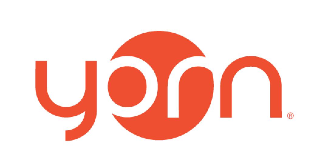 yorn.png