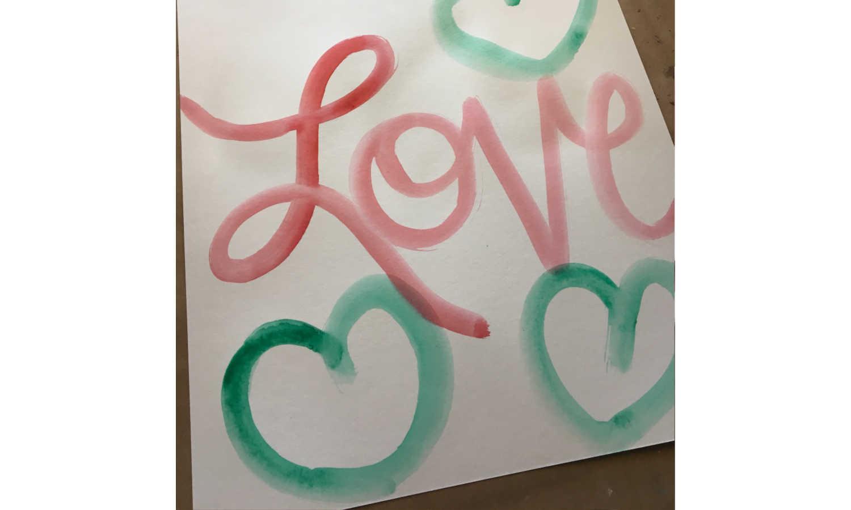 word on watercolor paper.jpg