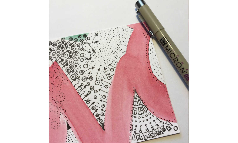 pen with doodles.jpg