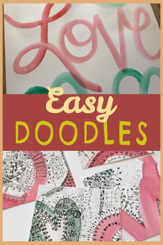 easy_doodles.jpg