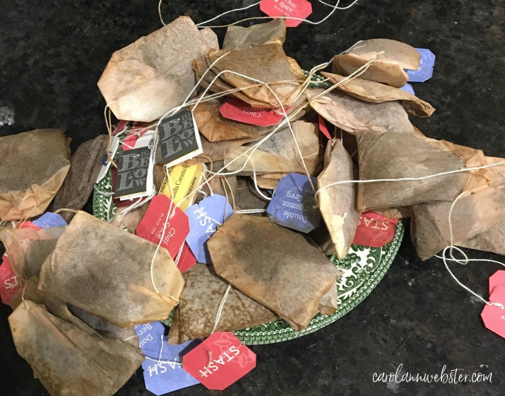 tea bags in a bowl (1).jpg
