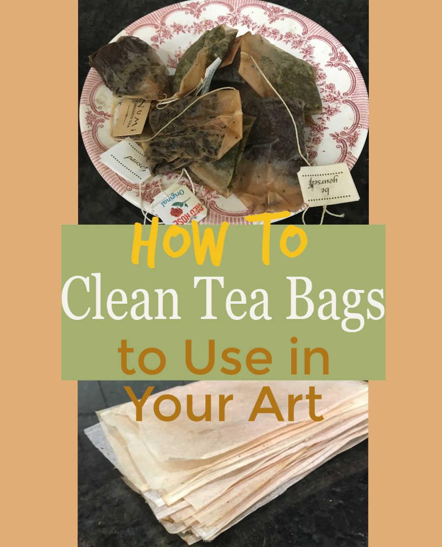 how to clean tea bags2.jpg