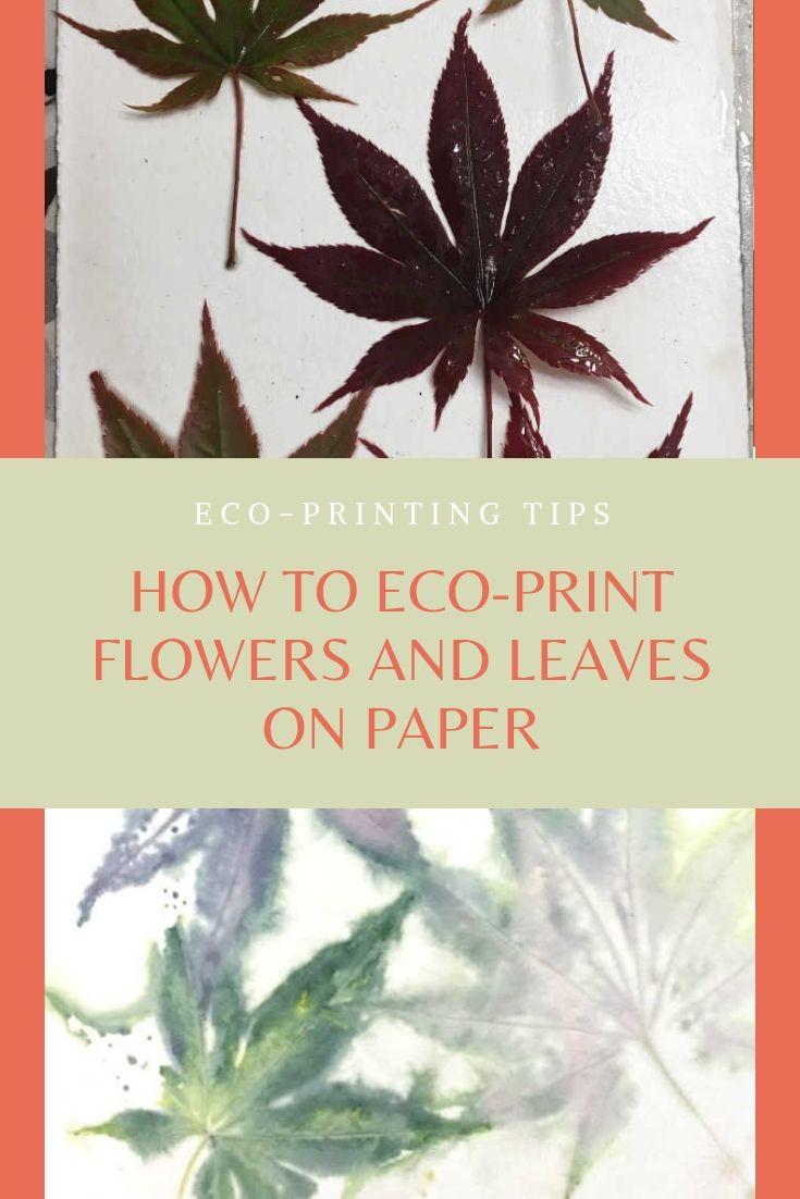 Eco-Print on Paper leaves.jpg