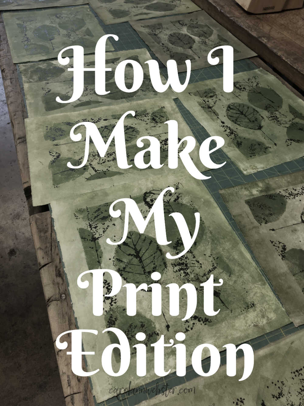 edition how I make my Print Edition.jpg