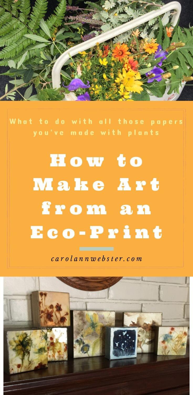 How_to Make Art from an Eco-Print_pinterest_short.jpg