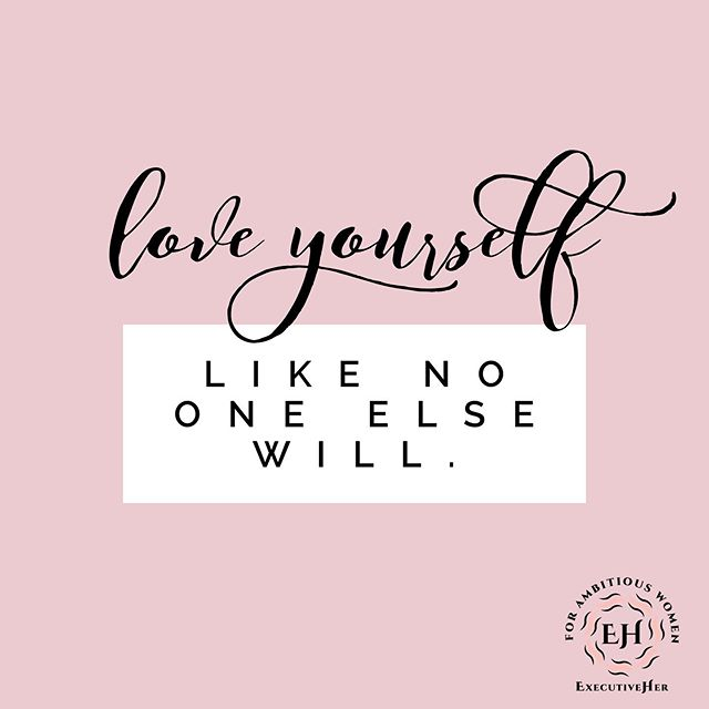 Happy Friday! #selflove #motivation #dream #quote of the day #instagram #picoftheday #instadaily #happy #dream #focus #successquotes #Women #empoweringwomen #womenceo