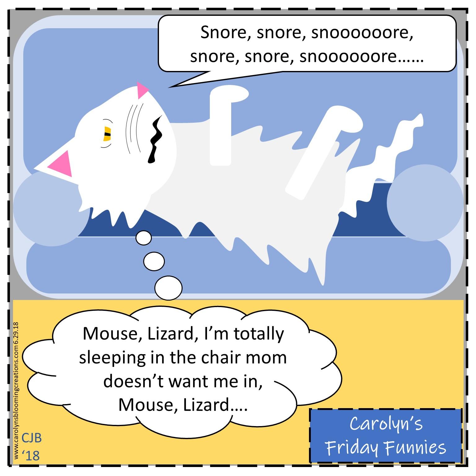 Carolyn Braden friday funny Ross Dreams.jpg