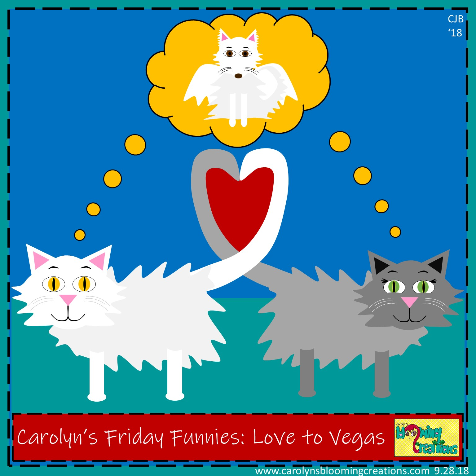 Carolyn Braden friday funny Love to Vegas.jpg