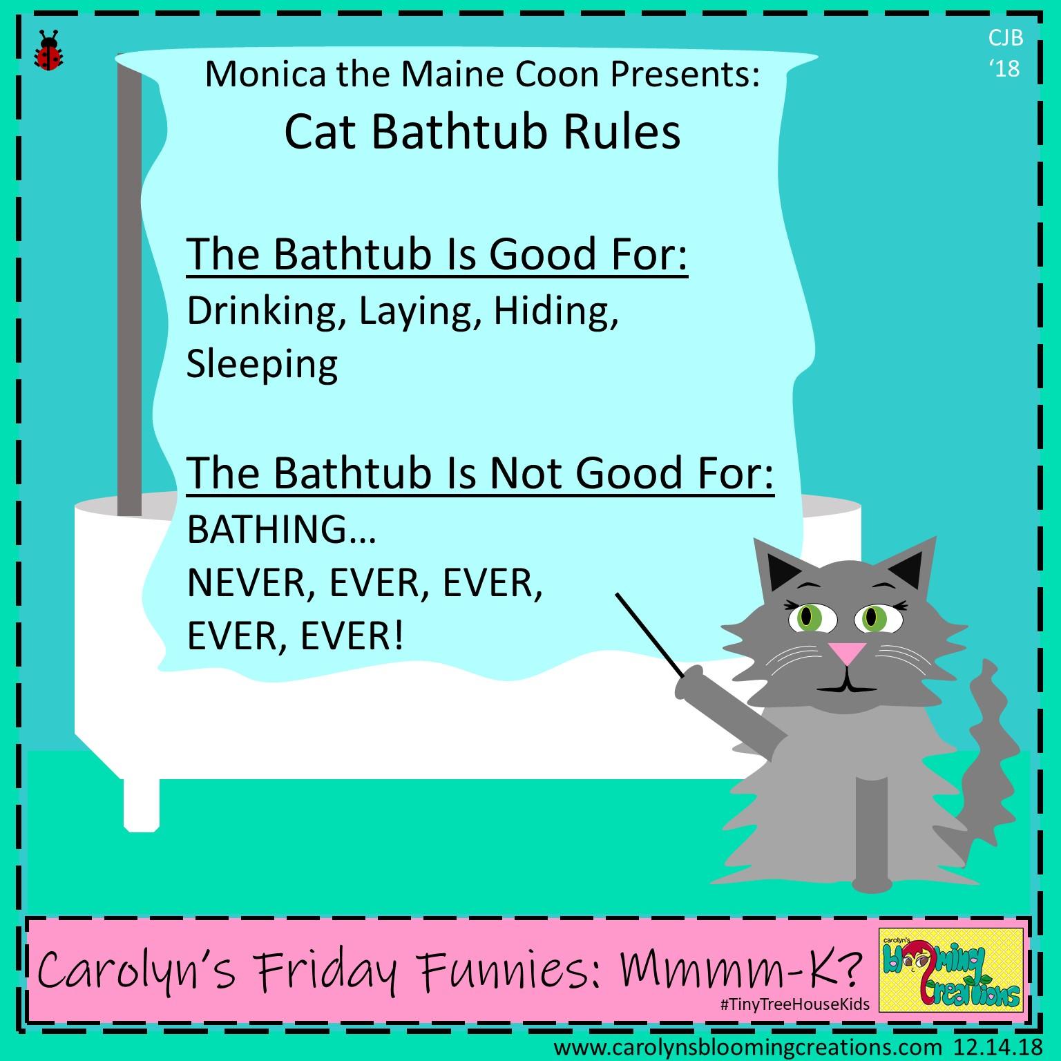 Carolyn Braden friday funny Mmmmkkkkk.jpg