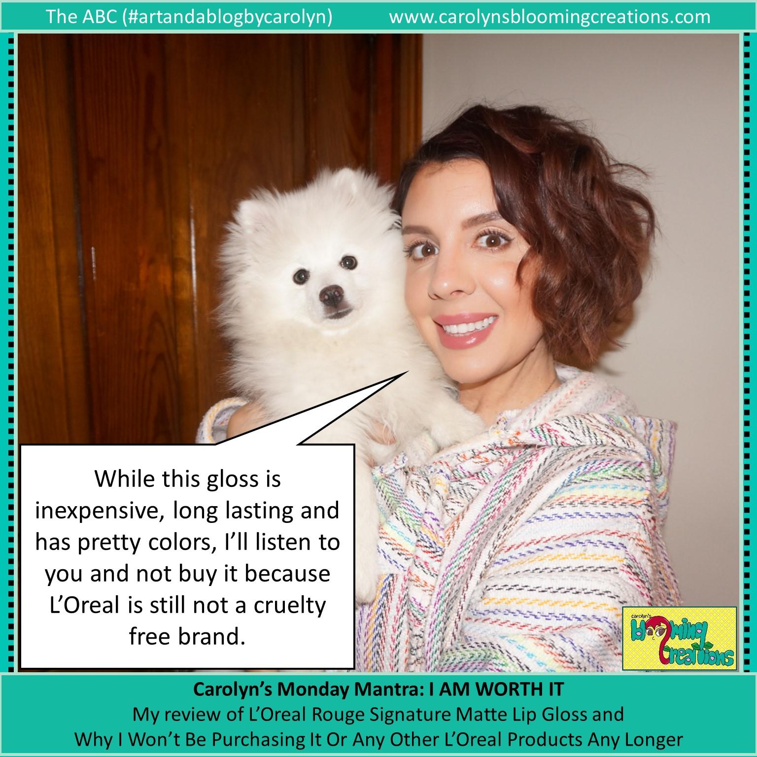 Photography by Carolyn J. Braden  Pin me! www.carolynsbloomingcreations.com