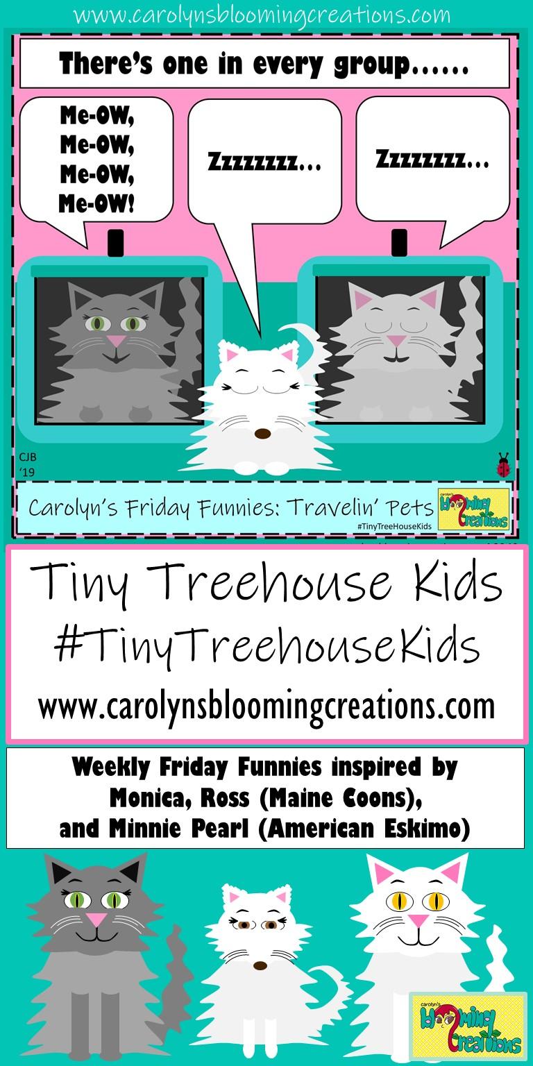 Pin me! www.carolynsbloomingcreations.com  Art by Carolyn J. Braden, Media: Microsoft PowerPoint