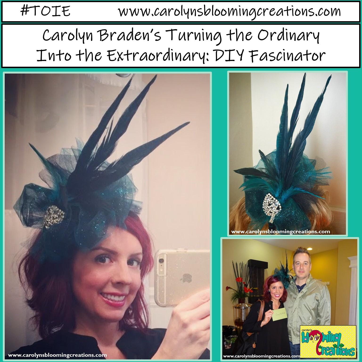 Carolyn Braden TOIE Fascinator 11.jpg