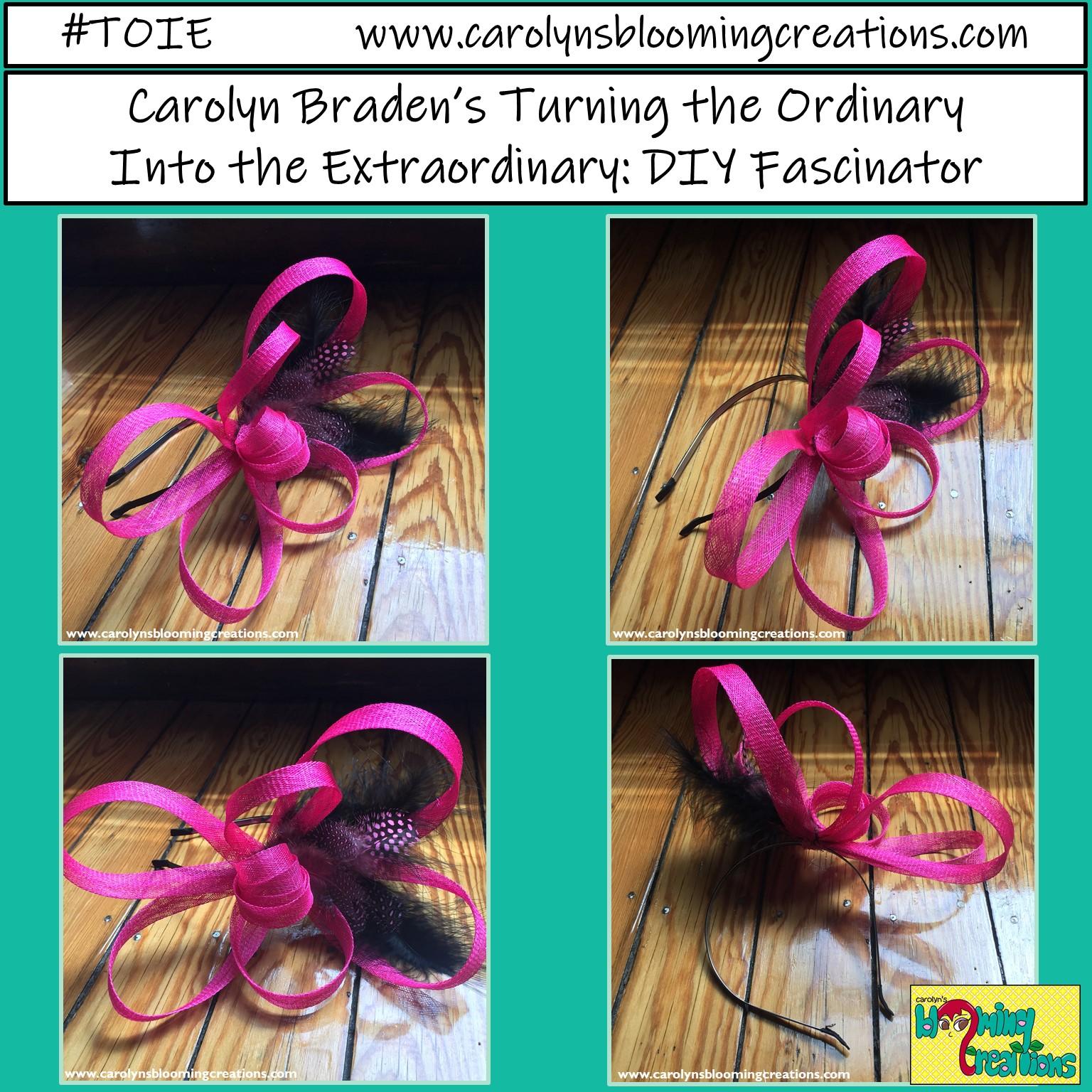 Carolyn Braden TOIE Fascinator 22.jpg