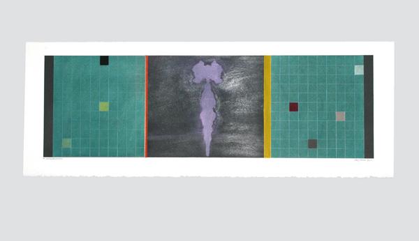 Proposal for Havana Biennale