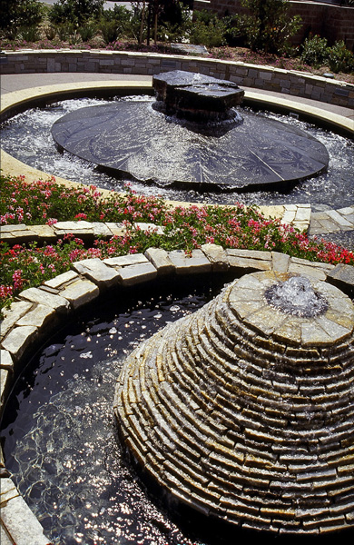 SantaFeSprings_water-feature.jpg