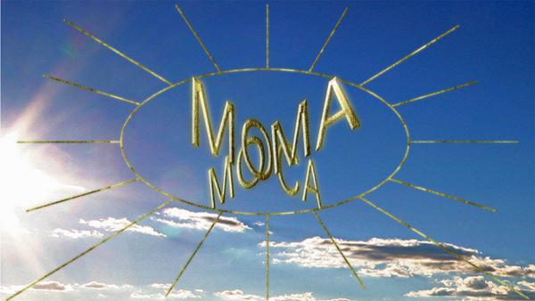 MOCA_MOMA.jpg