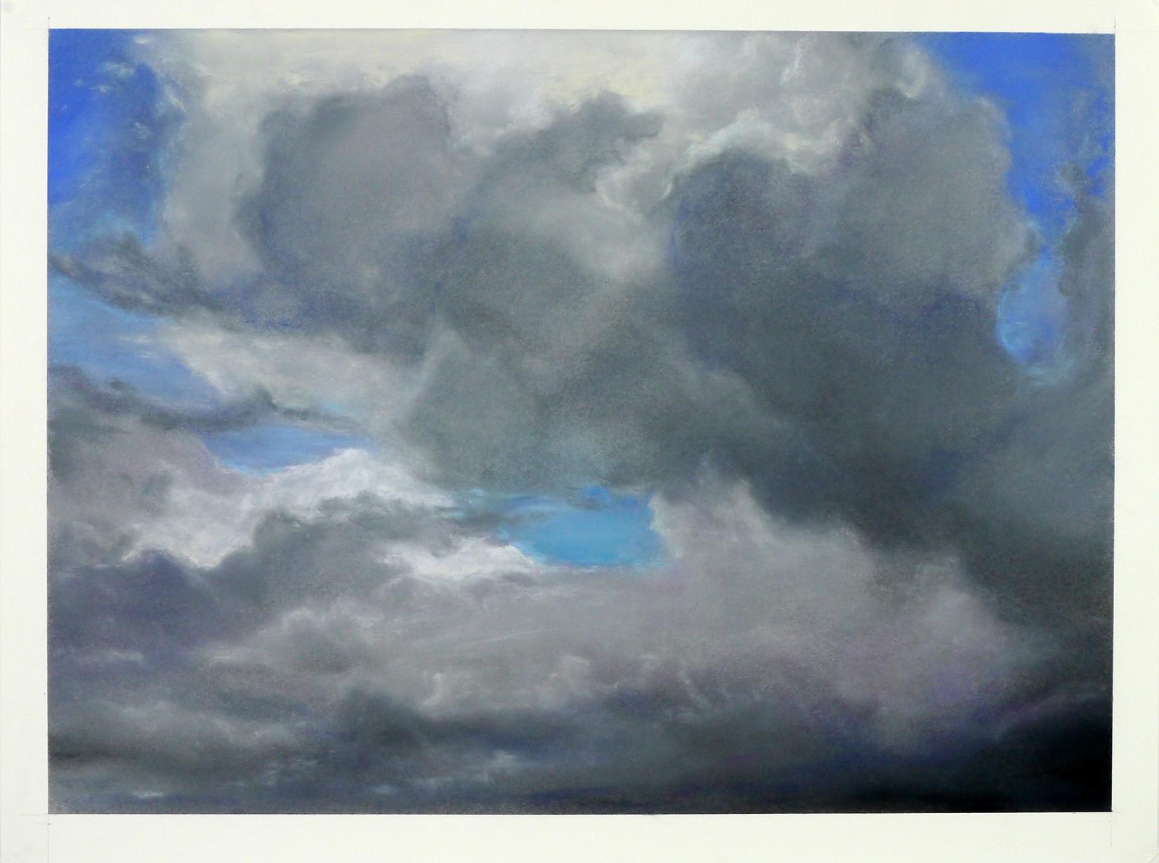 Clouds SP