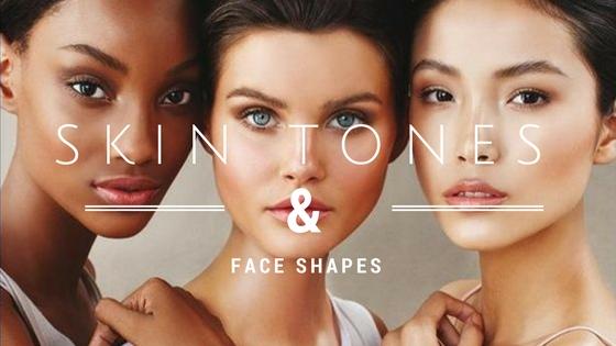 Skin Tones (1).jpg
